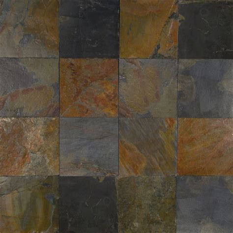 slate colored tile slate tiles