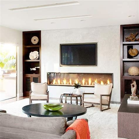 fireplaces images  pinterest fireplace design