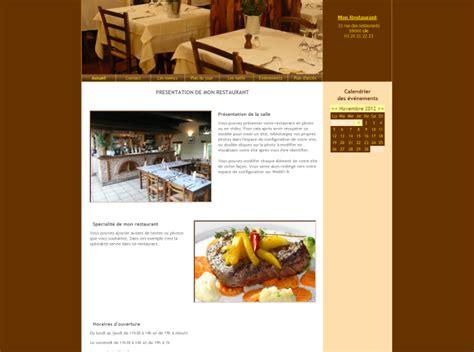 modele cuisine cagne modèles de pour restaurant ou pizzera pour créer en