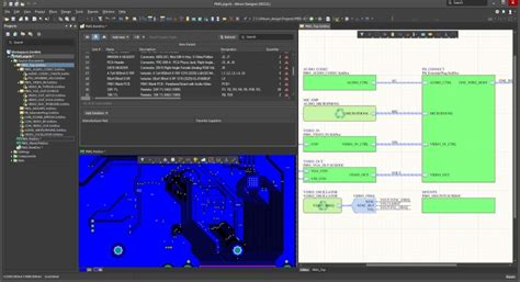 With Altium Designers Pcbdoc Viewer Nothing Left Chance