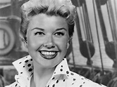 Doris Day Celebrates 92nd Birthday, Poses in Never-Before ...