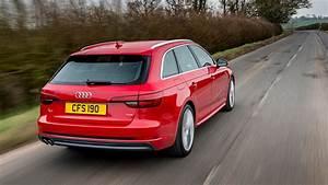 Audi A4 Avant München : audi a4 avant 3 0 tdi s line 2017 review car magazine ~ Jslefanu.com Haus und Dekorationen