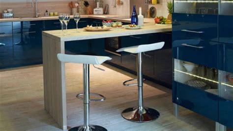 bar dans cuisine ouverte bar dans cuisine ouverte simple suprieur meuble bar