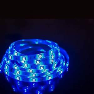 Buy Led Strip Lights Online At Best Price