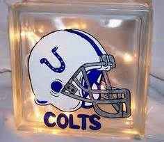 03642 Ozona Blue Coupons by 1000 Images About Indianapolis Colts On