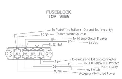2006 polaris sportsman 500 ho wiring diagram wiring diagram