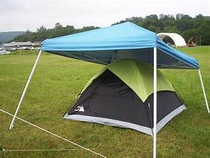 wall tents craigslist 100 fluorescent floor lamp reading With tent flooring for sale
