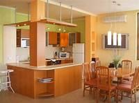 kitchen color ideas Kitchen Color Ideas With Oak Cabinets | afreakatheart