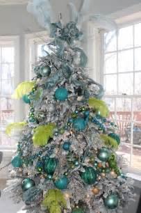 16 amazing tree decorating ideas style motivation