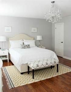 Schlafzimmer In Weiß Einrichten : schlafzimmer komplett in weiss einrichten m belideen ~ Michelbontemps.com Haus und Dekorationen