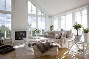 lindgren immobilien hauser schoner wohnen mit balkon With balkon teppich mit panorama tapete