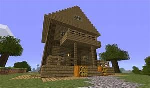 Die Besten Häuser : minecraft ~ Lizthompson.info Haus und Dekorationen