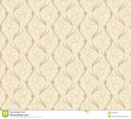 best interior design for home wallpaper seamless texture stock images image 21626644