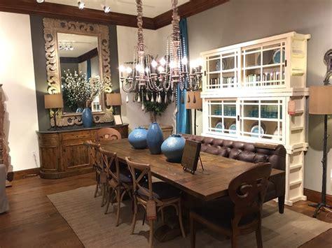 arhaus furniture   furniture stores