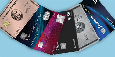 Maybe you would like to learn more about one of these? 11 lucrative credit card deals you can get when opening a new card in October — including a ...