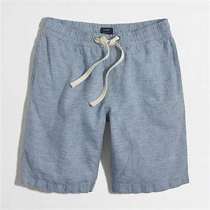 17 Best Mens Shorts in 2018 - Cheap J. Crew Chinos Sweatshorts u0026 Flat Front Shorts for Men