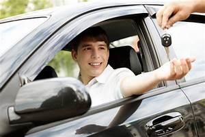 Comparateur Assurance Jeune Conducteur : quelle voiture choisir pour un jeune conducteur s curit routi re quelpermis ~ Gottalentnigeria.com Avis de Voitures