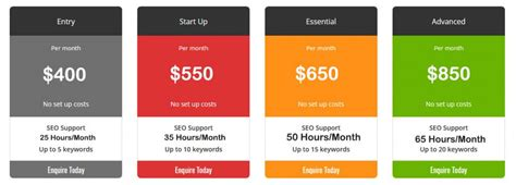 seo packages seo package lahore pakistan local business listing