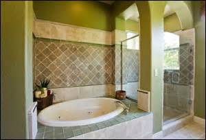 gallery colorado tile pro tile contractor denver co