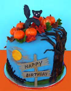 Athens Ohio Halloween 2014 by Baby Shower Graduation Amp Cther Celebration Cakes From