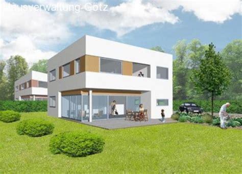 Häuser Düren Homebooster  Startseite Design Bilder