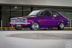 torana images   aussie muscle cars holden