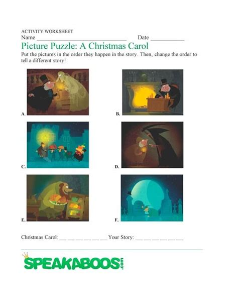 1000 images about classroom novels on