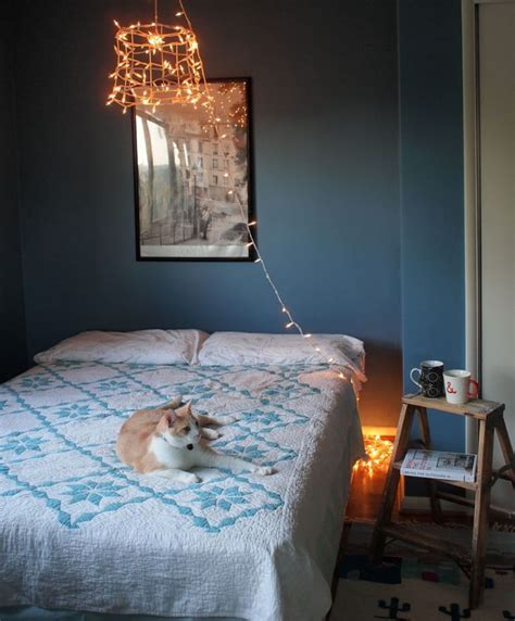 diy bedroom chandelier 100 diys to give your home a makeover this summer