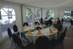 Tisch Für 8 Personen : zubeh r deutscher zeltverleih hannover ~ Bigdaddyawards.com Haus und Dekorationen