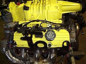 3800 Supercharged Engine Swap Wiring Diagram