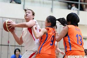 IVP Basketball (Girls): TP move into final with 46–29 win ...