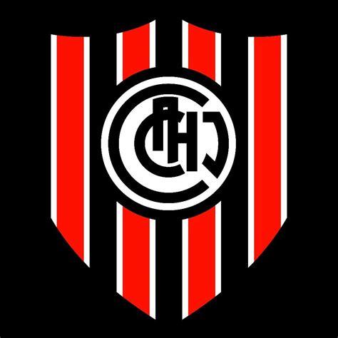 Club Atlético Chacarita Juniors . #CACHJ # ...