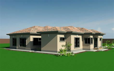 builder home plans where can i get my house plans
