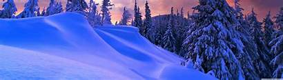 Wallpapers Dual Qhd Winter 2160 Desktop Wallpaperaccess