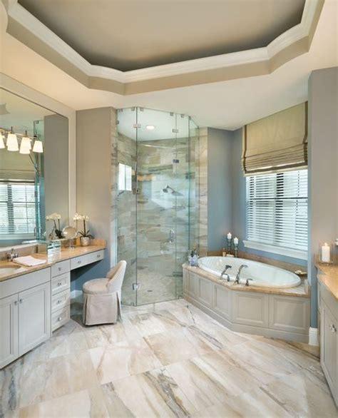 Bathroom Brand New Bathroom Ideas 2017 Collection