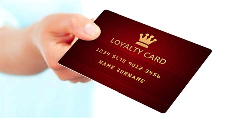 atg loyalty programs  hotels   loyalty