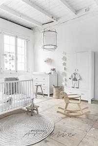 Kleine Kinderzimmer Gestalten : nordisch babyzimmer ideen kinderzimmer babyzimmer und baby kinderzimmer ~ Orissabook.com Haus und Dekorationen