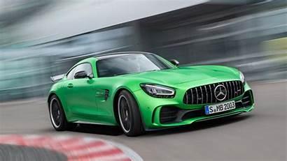 Mercedes Amg Gt 4k 1600