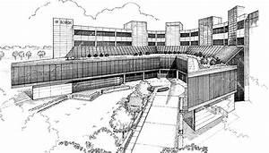 Produktdesign Büro München : b ro und verwaltung 04 w h eiffler architekt bda ~ Sanjose-hotels-ca.com Haus und Dekorationen