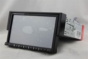 Autoradio 1 Din Ecran : autoradio gps dvd 1din hd ipod 7 pouces 18 centimetres avec ecran detachable ~ Medecine-chirurgie-esthetiques.com Avis de Voitures