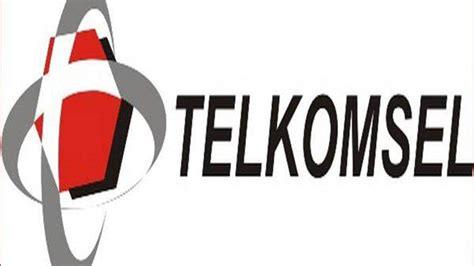 internet murah telkomsel unlimited   rp  ribu