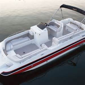 Harris Kayot Deck Boat by Research Harris Kayot Boats Legend Deck Boat On Iboats Com
