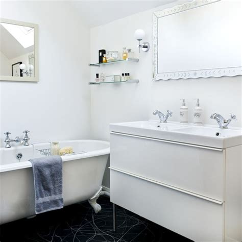 small white bathroom decorating ideas small white bathroom decor ideas images