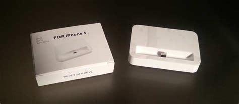 support iphone bureau test accessoire support bureau pour iphone 5