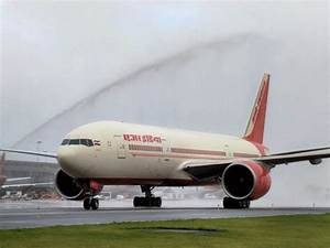 Air India: How much is Air India really worth? Investment ...