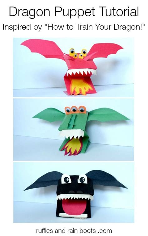 25 best ideas about crafts on children 486   37f5cad53189aebccf0679dc1f8a8456