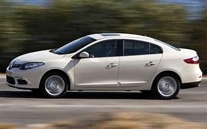 Renault Fluence : novo renault fluence 2015 chega ao brasil em outubro car blog br ~ Gottalentnigeria.com Avis de Voitures