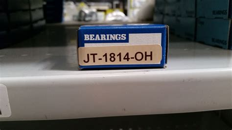 ball bearings metric ball bearings stainless steel ball bearings ina jt