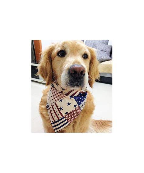 bandana dog bandanas  dog scarf dog scarves cats