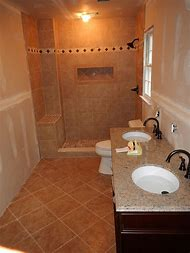 Best Ideas About Tub To Shower Conversion Find What Youll Love - Small bathroom tub to shower conversion